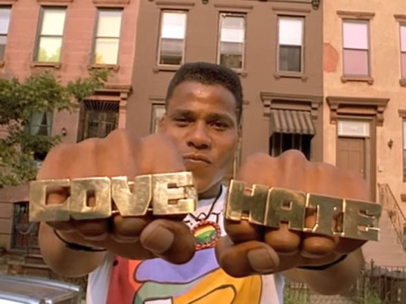 0924-bill-nunn-radio-raheem-40-acres-03-1200x630