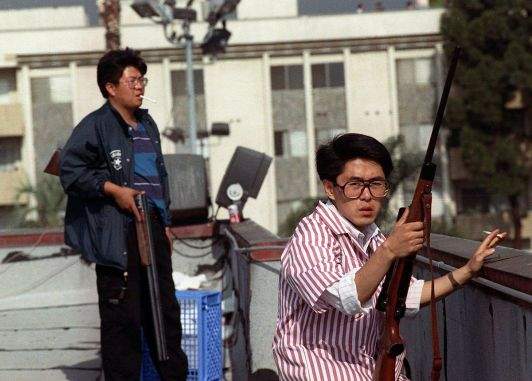koreatown-rodney-king-riots